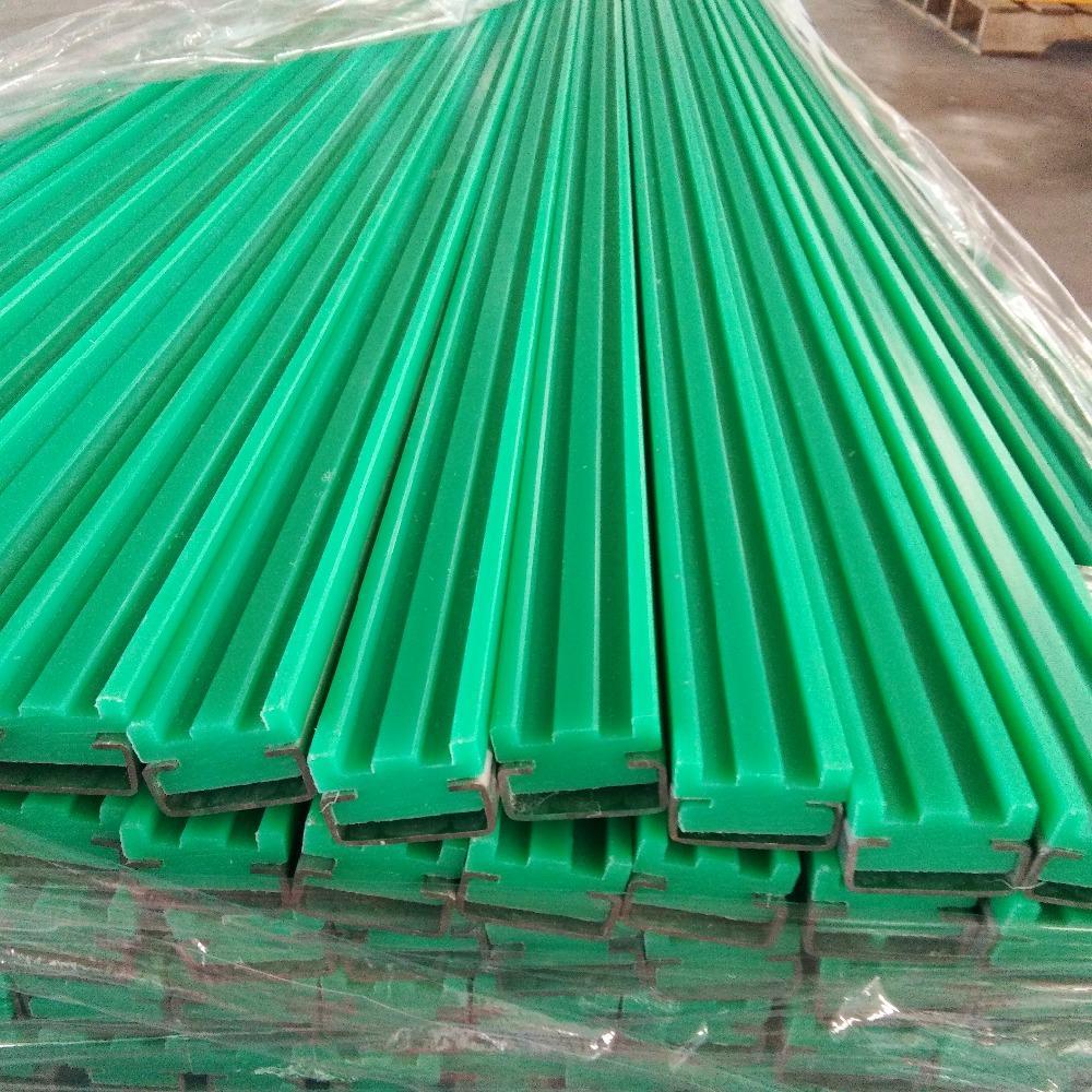 Nhựa Okulen UHMW-PE