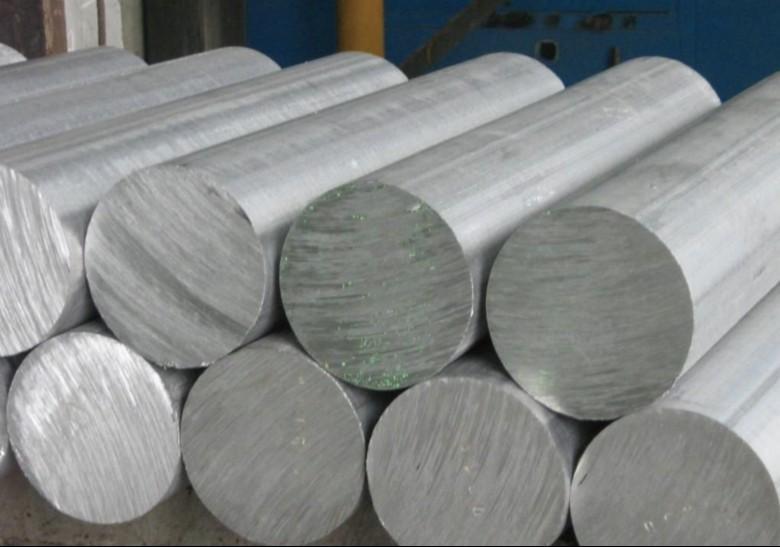 Nhựa PVC màu xám